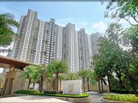 2 Bedroom Flat for sale in Lodha Codename Crown Jewel, Thane West, Thane