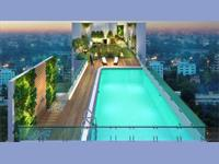 2 Bedroom Apartment / Flat for sale in Mulund East, Mumbai