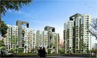 3 Bedroom House for sale in Assotech Windsor Court, Sector 78, Noida