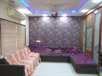 4 Bedroom Independent House for rent in Shela, Ahmedabad