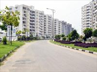 3 Bedroom Flat for sale in TDI Wellington Heights, Sector 117, Mohali
