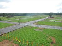 Residential Plot / Land for sale in Pollachi, Coimbatore