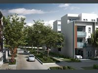 3 Bedroom House for sale in Godrej Golf Links Exquisite, Pari Chowk, Greater Noida