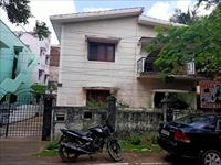4 Bedroom Independent House for sale in Anna Nagar, Chennai