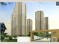 3 Bedroom Flat for sale in Pashmina Waterfront, Krishnaraja Puram(K R Puram), Bangalore