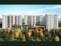 3 Bedroom Flat for sale in Vaswani Menlo Park, Munnekolala, Bangalore
