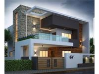 4 Bedroom Independent House for sale in Varthur, Bangalore
