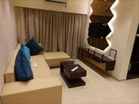 1 Bedroom Flat for rent in Bhoomi Acropolis, Virar West, Mumbai