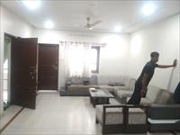 4 Bedroom Apartment / Flat for rent in Laxmi Nagar, Nagpur