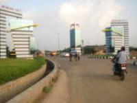 Morais City - Sembattu, Tiruchirappalli