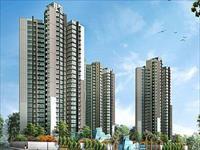 2 Bedroom House for sale in Prism Enclave, Pratikhsha Nagar, Mumbai