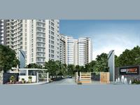 2 Bedroom Flat for sale in Godrej United, Whitefield, Bangalore