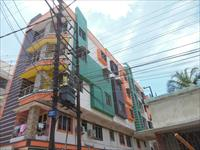 2 Bedroom Flat for sale in Garia Main Road area, Kolkata