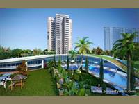 3 Bedroom Flat for sale in Ace Divino, Aimnabad, Greater Noida