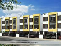 2 Bedroom Flat for sale in Aara Venus Ababil Heritage, Ambattur, Chennai