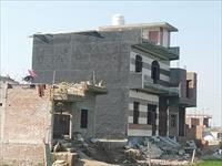 Land for sale in Noida-Greater Noida Expressway, Noida