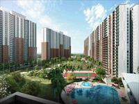 2 Bedroom Flat for sale in Tata Value Homes, Sector 150, Noida