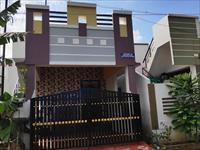 1 Bedroom Independent House for sale in Pattanam, Coimbatore