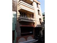 6 Bedroom Independent House for sale in Rajdanga, Kolkata