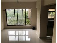 2 Bedroom Flat for sale in Mira Bhayandar Road area, Thane