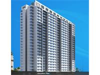 2 Bedroom Flat for sale in Parinee Essence, Charkop Sector 3, Mumbai