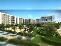 3 Bedroom Flat for sale in Radiance The Pride, Pallavaram, Chennai