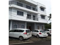 1 Bedroom Apartment / Flat for rent in Kathrikadavu, Kochi