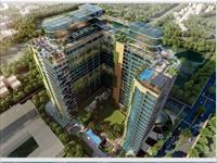 Office Space for sale in Aircon Anthurium, Sector 73, Noida