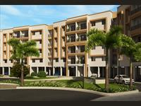 2 Bedroom Flat for sale in Provident Green Park, Sarvanampatti, Coimbatore