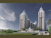 Shop for sale in Gulshan Botnia, Sector 144, Noida