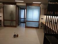 fully furnished office space for rent in vaishali nagar