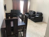 3 Bedroom Flat for sale in Emaar MGF Palm Gardens, Sector-83, Gurgaon