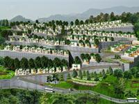 Land for sale in Unirise River Side Paradise, Bhimtal, Nainital
