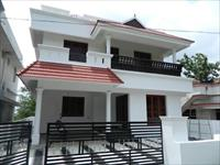 3 Bedroom House for sale in Whitefield Phase 2, Bangalore