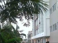 2 Bedroom Apartment / Flat for sale in Atharanala, Puri