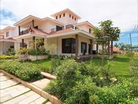 3 Bedroom House for sale in Prestige Oasis, Yelahanka, Bangalore