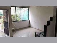 2 Bedroom Independent House for rent in Kharadi, Pune