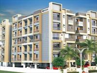 2 Bedroom Flat for sale in Himalaya Zircon, Motera, Ahmedabad