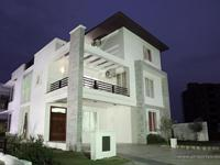 Keerthi Richmond Villas - APPA Junction, Hyderabad