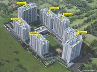 3 Bedroom Apartment / Flat for sale in Bavdhan, Pune