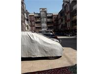 1 Bedroom Flat for sale in Mira Bhayandar Road area, Thane