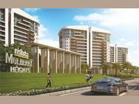 3 Bedroom Flat for sale in Ansal API Golf City, Lucknow