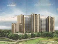 2 Bedroom Flat for sale in Goyal Orchid Whitefield, Immadihalli, Bangalore