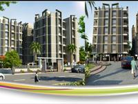 Sambhav Stavan Arise - Makarba, Ahmedabad