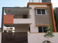 3 Bedroom Independent House for sale in Sarjapur, Bangalore