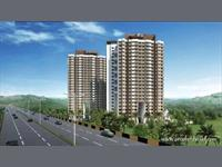 1 Bedroom Flat for sale in ANA Avant Garde, Mira Bhayandar Road area, Mumbai