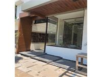 4 Bedroom Independent House for sale in Ama Seoni, Raipur