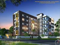 3 Bedroom Apartment / Flat for sale in Mahuabagh, Patna