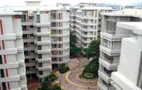2 Bedroom Flat for sale in Kohinoor City, Kurla West, Mumbai