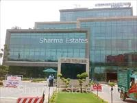 Office Space for rent in M G Road area, Gurgaon